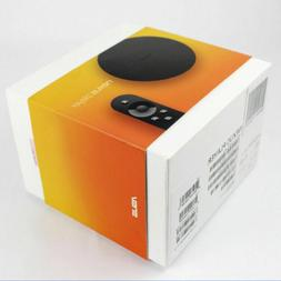 GOOGLE ASUS Nexus Player Digital HD Media Streamer TV500I 10