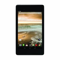Asus Google Nexus 7 16GB Tablet , 7 Inches