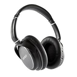 Edifier H850 Over-the-ear Pro wired Headphones - Professiona