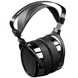 HIFIMAN HE-400I Over Ear Full-size Planar Magnetic  Headphon