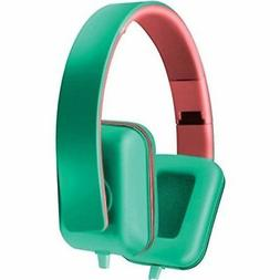 COBY Headphone, Color-Beat