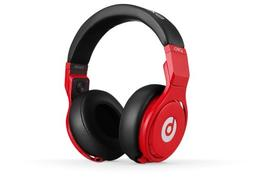 Beats Pro Headphone Lil Wayne - Wired