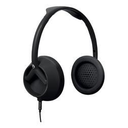Nixon Unisex Headset H009Nx001001