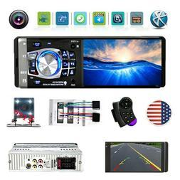 podofo Home Security Digital Video Recorder Cctv DVR K708 2