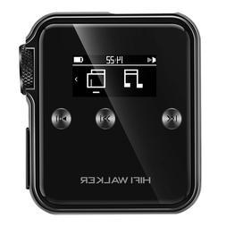 HIFI WALKER HS High Resolution Digital Audio Player DAP  NEW