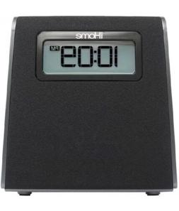 iHOME IPL22G iPhone/iPod Clock Radio with Lightning Connecto