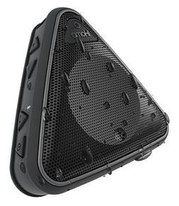 IHOME iBT3BC Splashproof Wireless Bluetooth  Speaker with Sp