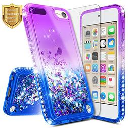 iPod 5 / iPod 6 Case, iPod Touch 5th / 6th Generation Case w