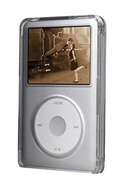Agent18 iPod Classic Case - Clear - ClassicShield - Retail P