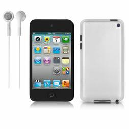 🔥Apple iPod Touch 4th Generation 8GB Player - Black 🔥