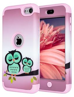 iPod Touch 6th Generation Case,iPod Touch 5th Generation Cas