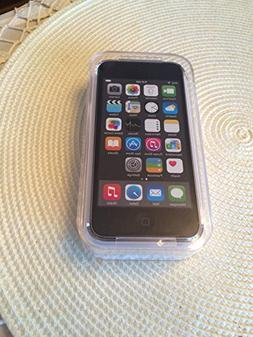 Apple iPod touch 16GB Space Gray  NEWEST MODEL