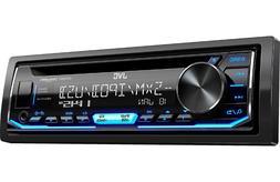 JVC KD-R690S  Din AM/FM/CD/USB/3.5 input