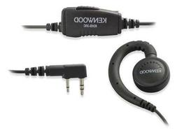 Kenwood KHS-31C Ear Loop Earpiece, Replacement