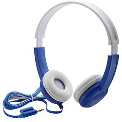 Auvio Kids Color Headphones