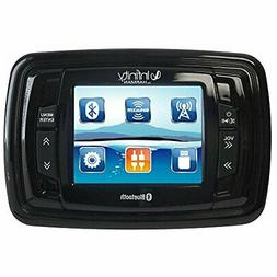 Kenwood KMR-D372BT Marine Boat CD/WMA/MP3 Player Bluetooth P