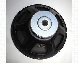 Kustom 250 Watt 4 Ohm 15 Inch PA Woofer Speaker B300 China