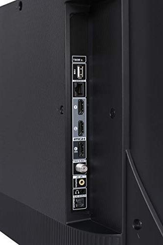 TCL 50S425 inch 4K