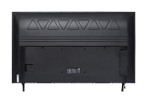 TCL 50 4K Smart TV