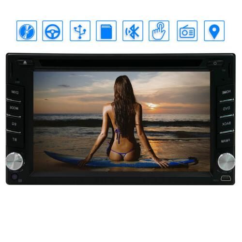 6.2 Wince WiFi Radio Navi Multimedia Player