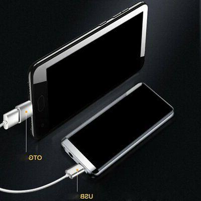 64GB bluetooth HIFI MP4 USA!