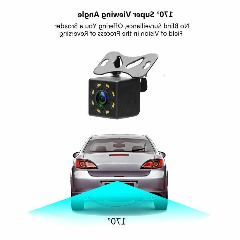 "7"" Single 1DIN Car Radio MP5 Player GPS Navi"