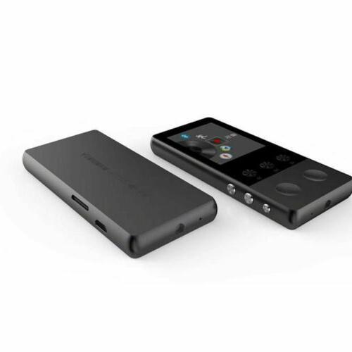 8GB Bluetooth MP4 Players HIFI Player USB Portable
