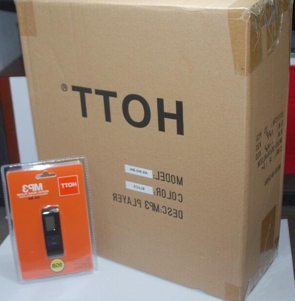 8gb usb 2 0 flash drive mp3