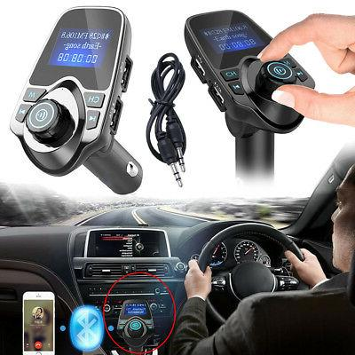 Bluetooth Transmitter USB for