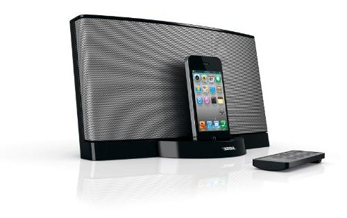 Bose 30-Pin iPod/iPhone