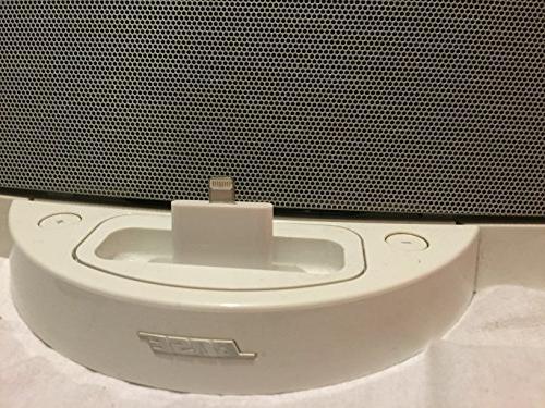 Bose digital system for