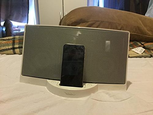 Bose SoundDock digital system for