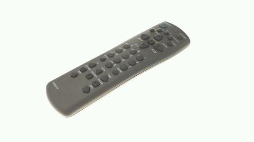 DAEWOO ,White Westinghouse, Curtis Mathes TV REMOTE CONTROL