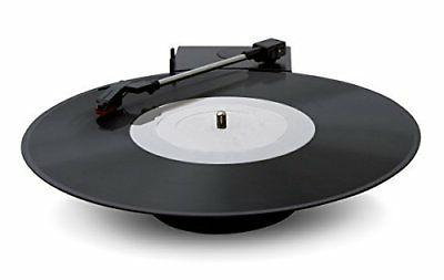 DIGITNOW!Portable Turntable LP Player to Converter