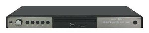JVC Code Free HDMI Player 5.1 Channel PAL NTSC