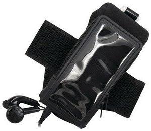 machspeed eclipse armband mp3 mp4