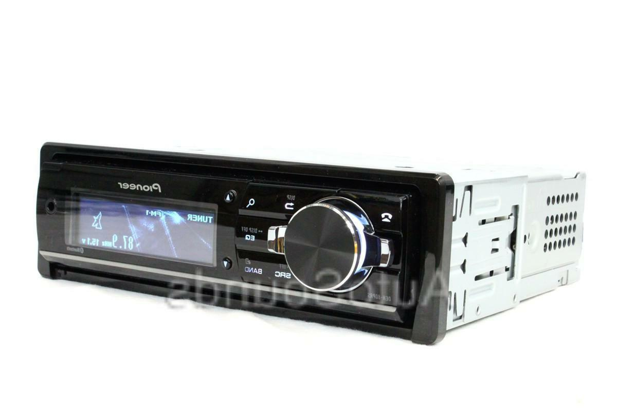 New CD/MP3/WMA Player 16 Digital
