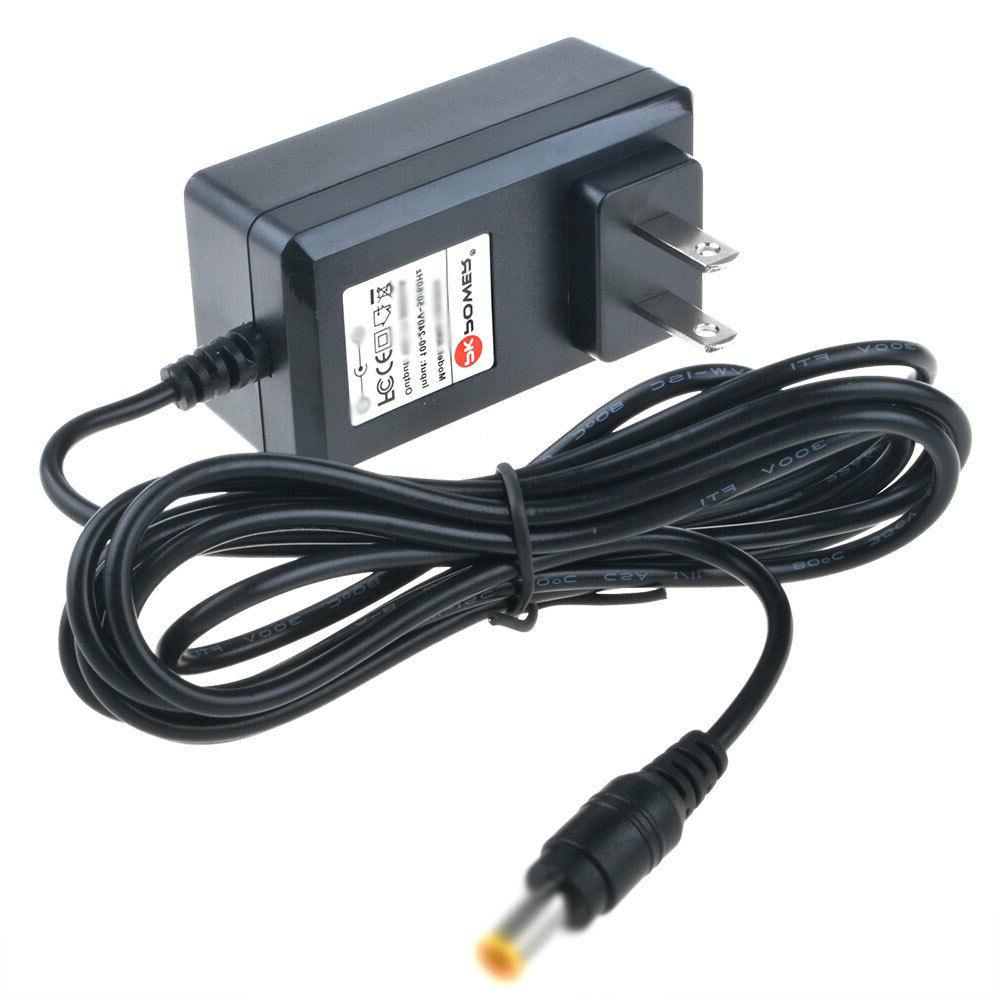 PKPOWER Cord For SONY BDP-S2500 BDP-S3700