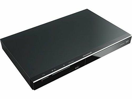 Panasonic Region Player DVD-S700 110 220 PAL
