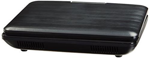 Sylvania Screen Portable Manufacturer