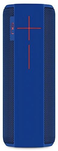 Ultimate Ears MEGABOOM Electric Blue Wireless Mobile Bluetoo