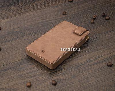 A1 EASECASE Leather case ONKYO DP-X1A /