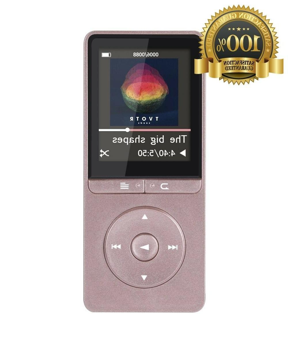 a20 80 hours playback mp3
