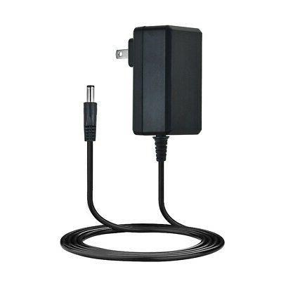 AC Adapter ND-841 ND-842 Cord PSU