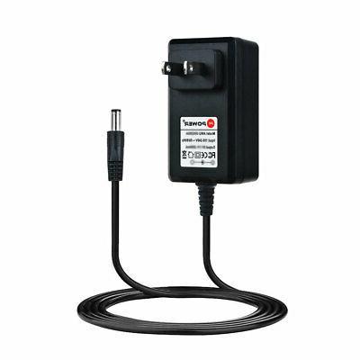 ac adapter for naxa nd 841 nd