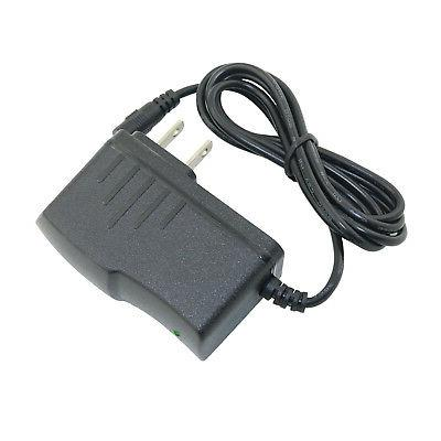 AC Adapter For Micca OriGen+ USB DAC and Preamplifier 24-Bit