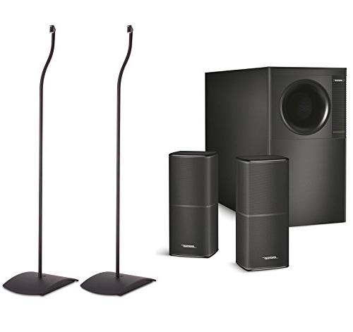 acoustimass 5 series v stereo