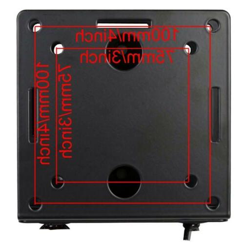Adjustable Small Device Bracket Holder Digital