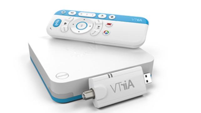 AirTV HD Media $25 Sling Adapter