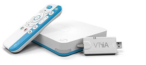 airtv player 4k ultra hd streaming media